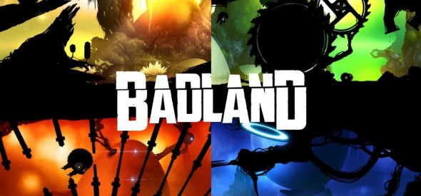 badland_big_header