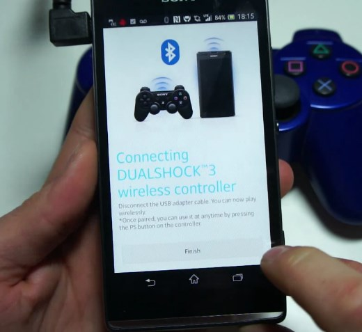 DualShock-3-Xperia-support_5 1