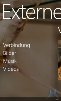 externe wiedergabe windows phone 8 nokia (3)