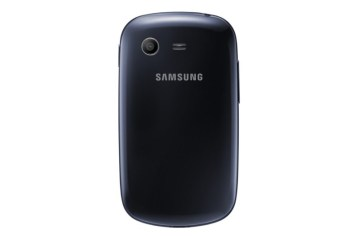 GALAXY Star Product Image (6) 9