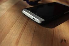 Imak Ultra Slim Hard Case CoverIMG_2175
