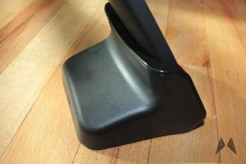 Imak Ultra Slim Hard Case CoverIMG_2177