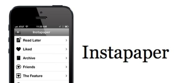 instapaper_header