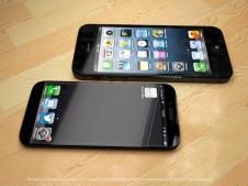 iPhone_Konzept (7)