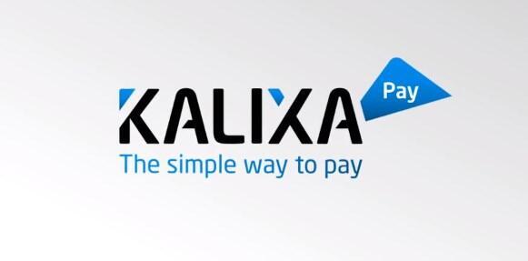 kalixa_pay