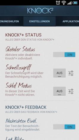 Knock2 2013-04-10 09.41.14