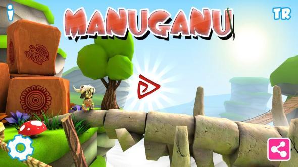 Manuganu 2013-04-17 20.12.29