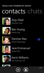 Nokia_Chat_768x1280_1_0 1