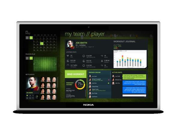 nokia_tablet (1)