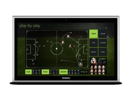 nokia_tablet (3)