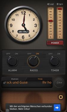 radion 01