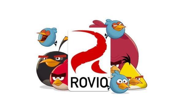 rovio_header