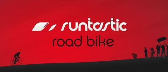runtastic_bike_header
