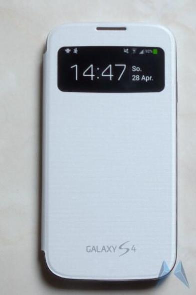 Samsung Galaxy S4 (1)