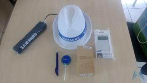 Samsung Galaxy S4 (19)