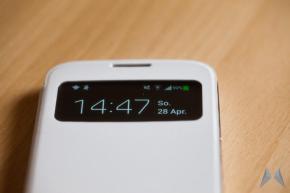 Samsung Galaxy S4 (4)