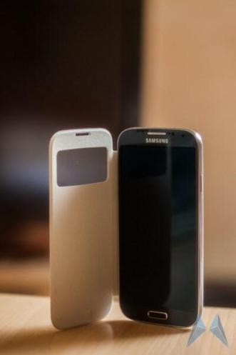 Samsung Galaxy S4 (8)
