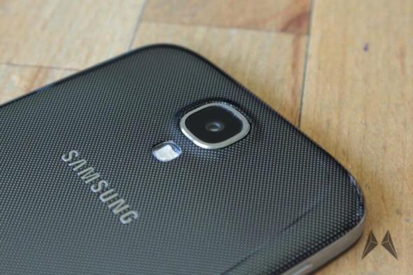 Samsung Galaxy S4 IMG_2304