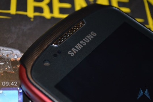 Samsung Galaxy Xcover 2 (11)