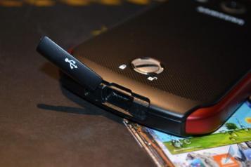 Samsung Galaxy Xcover 2 (25)