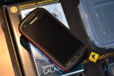 Samsung Galaxy Xcover 2 (4)
