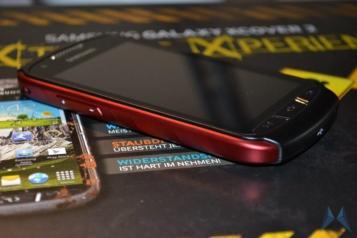 Samsung Galaxy Xcover 2 (7)