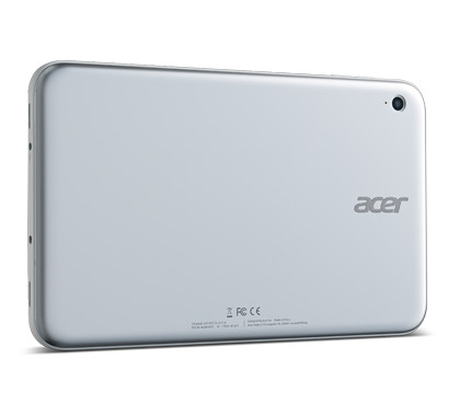acer iconia w3 02