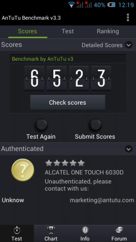 Alcatel One Touch Idol Antutu Screenshot_2013-05-04-12-19-20