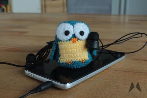 Alcatel One Touch Idol IMG_2394