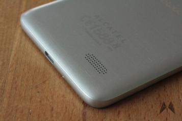 Alcatel One Touch Idol IMG_2402