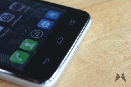 Alcatel One Touch Idol IMG_2411