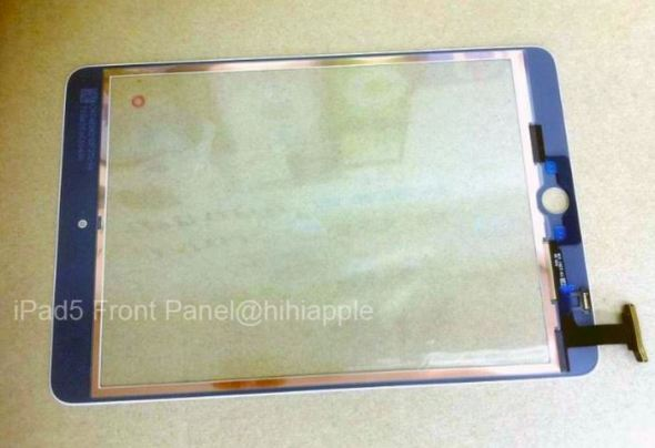 apple_ipad_5_front