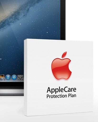 AppleCare_img