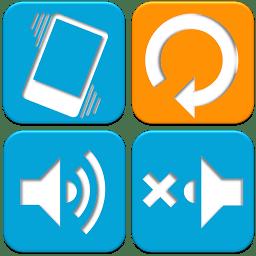 audio_mode_switcher