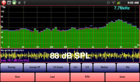 AudioTool 1