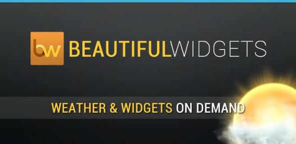 beautiful_widgets_header