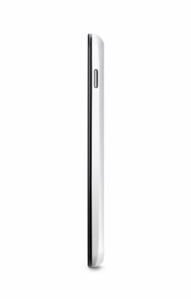 Bild LG Nexus 4 White_03 4