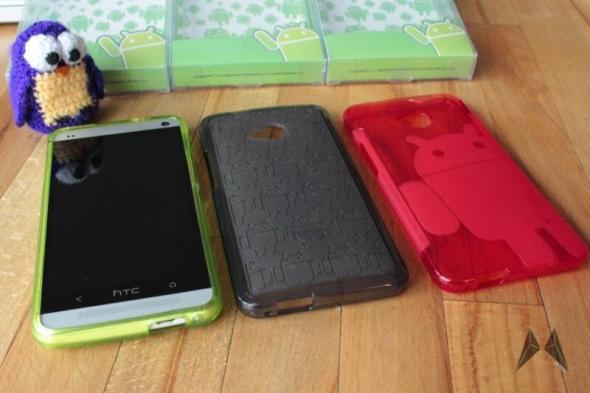 CruzerLite Cover HTC One Test IMG_2361