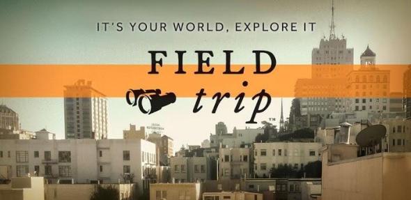 field_trip_google