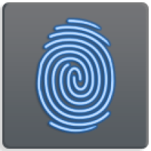 fingerprintregisterbtne