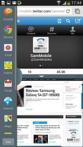 galaxy s3 firmware update 05