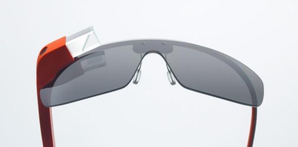 glass10