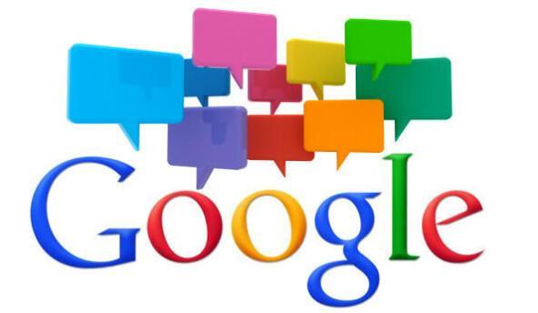 google hangouts messenger