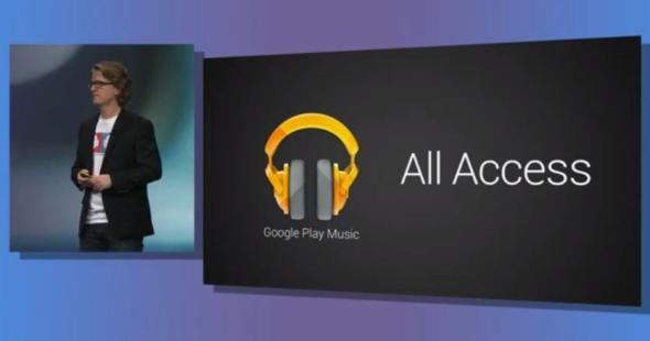 google_play_music
