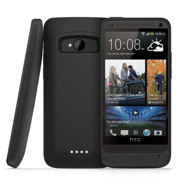 htc_one_mophie_juice_pack
