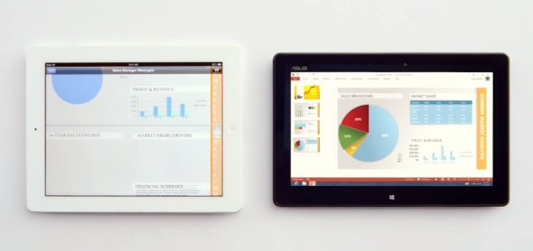 ipad_vs-win8