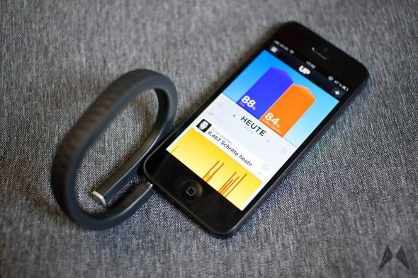 jawbone_up_app