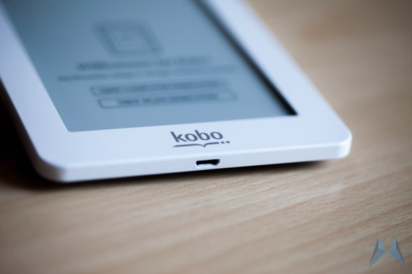 kobo mini ereader (5)