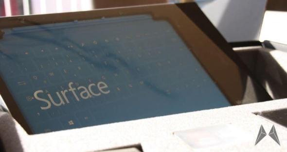 microsoft_surface_header
