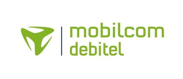 Mobilcom_Debitel_Logo_Screen_weiss